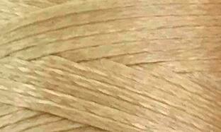 Vokset syntettråd, kraftig