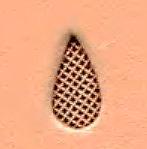 Stangpunsel A 114