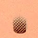 Stangpunsel B 801