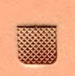 Stangpunsel B 802