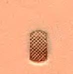 Stangpunsel B 936