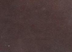 Narvsverte Jordbrun