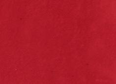 Narvsverte Rød