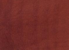 Narvsverte Rødbrun