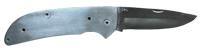 Foldekniv 2