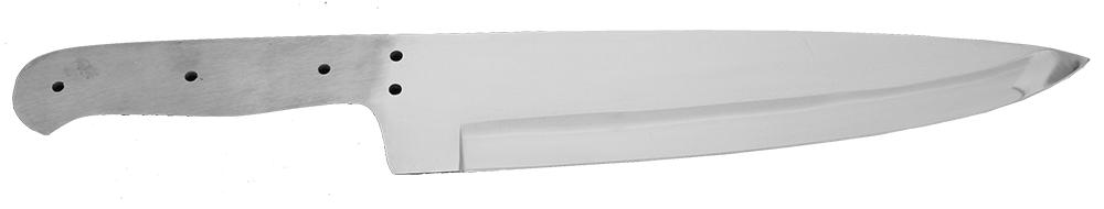 Kjøkkenkniv