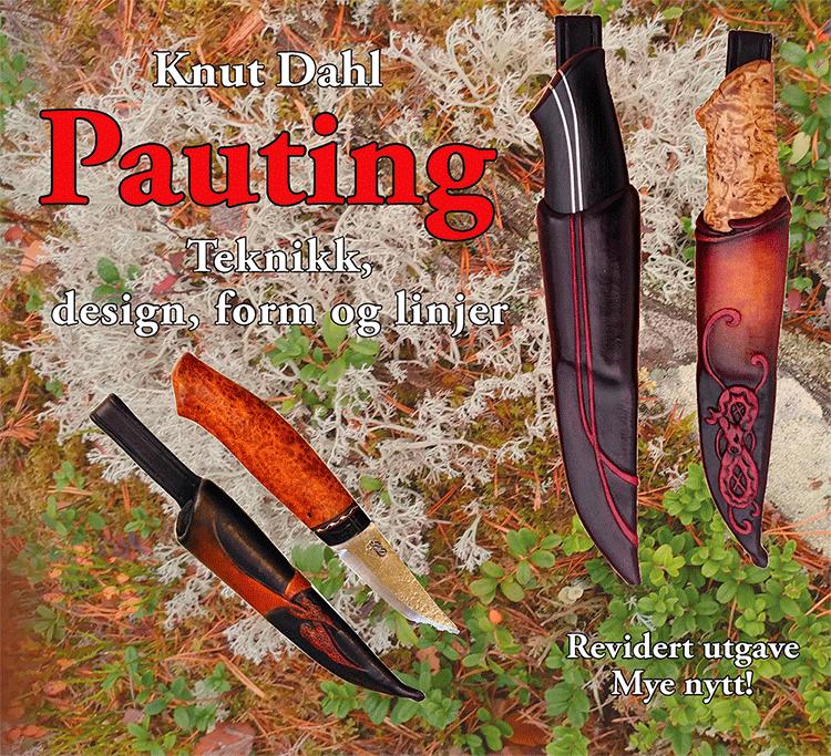 Knut Dahl-Pauting