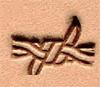 Stangpunsel BW 2