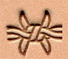 Stangpunsel BW 4