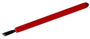 Mini swivelkniv