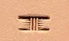 Stangpunsel X500