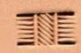Stangpunsel X510