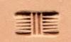 Stangpunsel X511