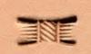 Stangpunsel X513