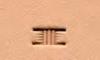 Stangpunsel X811