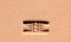 Stangpunsel X812