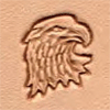Stangpunsel Z728