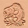 Stangpunsel Z730
