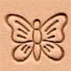 Stangpunsel Z788