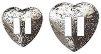 Bilde av hjerteconchos