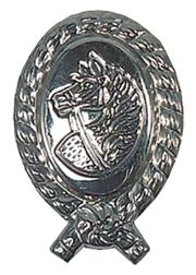 Bilde av ornament P10