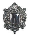 Bilde av ornament T197
