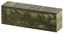 Juma Military Woodland CAM