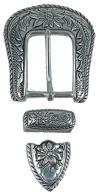 Spenne Fb 137, gammel nikkel