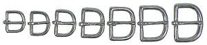 Bilde av seletøyspenne FN100