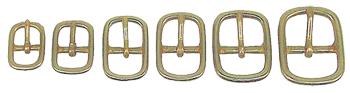 Bilde av seletøyspenne FN200