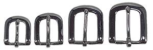 Bilde av seletøyspenne FN300