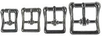 Bilde av seletøyspenne FR150