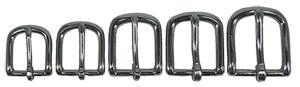 Bilde av seletøyspenne FT100
