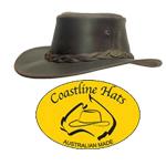 Coastline Hatter