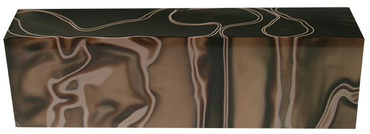 Kirinite Desert Camo