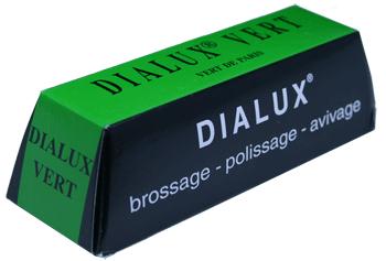 Dialux Grønn