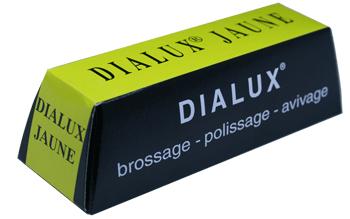 Dialux Gul