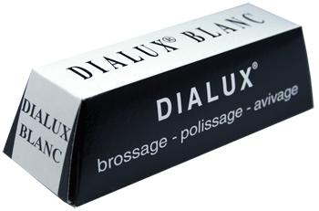 Dialux Hvit