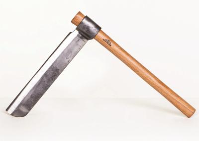 Gränsfors Klyvkniv