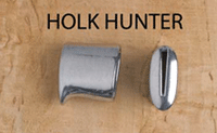 Holk, Brusletto Hunter