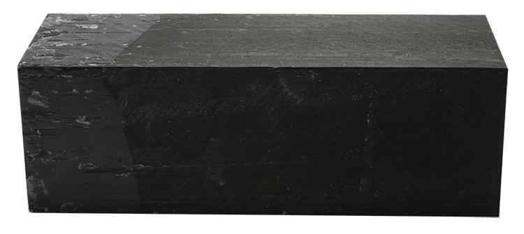 Ibenholt kloss(illustrasjonsbilde)