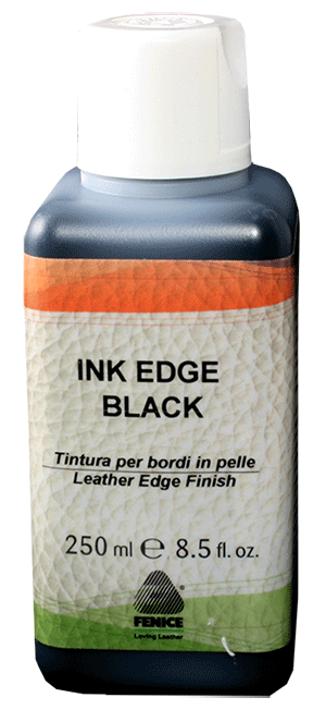 Ink Edge 250 ml