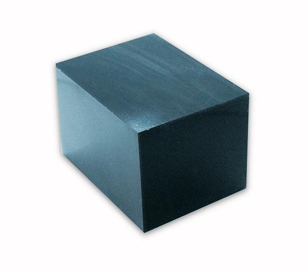 Kirinite Black Pearl Kloss