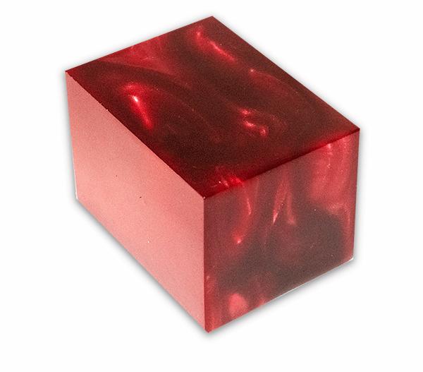 Kirinite Rioja Kloss
