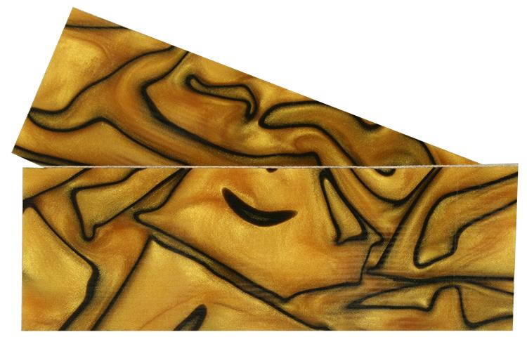Kirinite Liquid Gold