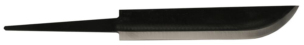 Leuku 210 mm