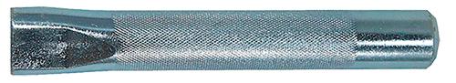 Kobbernitte verktøy