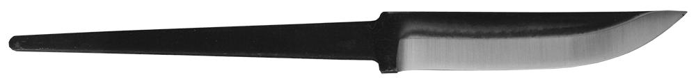 Palko 95  knivblad med ricasso