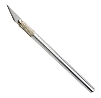 Powerkniv