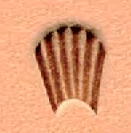 Stangpunsel C 366